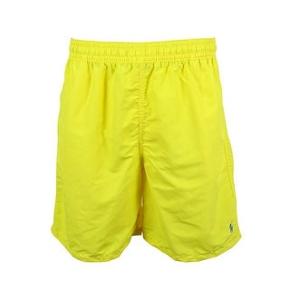 Ralph Lauren Men's Swim Shorts