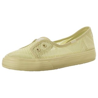 Keds Double Up Shortie Flat (Little Kid/Big Kid)