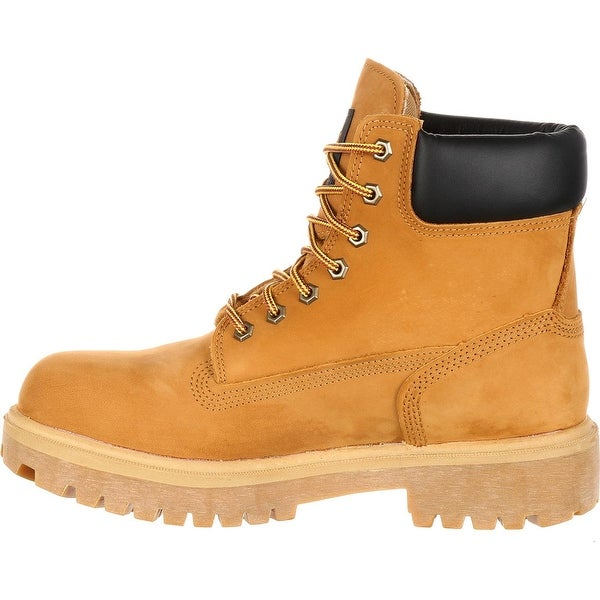 Shop Timberland PRO Direct Attach Steel Toe Waterproof 200g