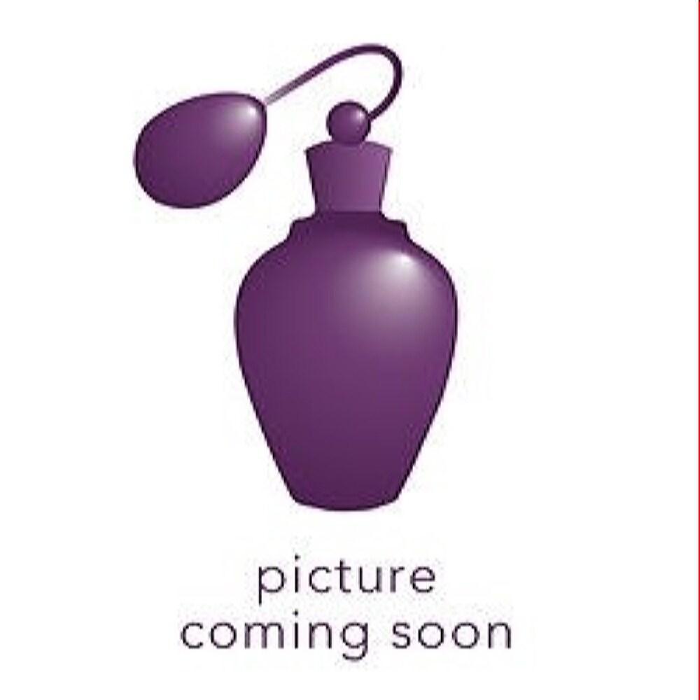 Guerlain Cologne Du Parfumeur Cologne Spray For Men 0.5 OZ 134478 (Up To 1 Oz.)