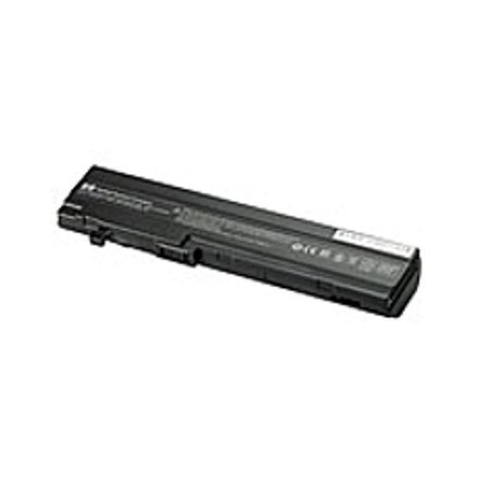 HP AT901AA 6-Cell 10.6 V Lithium-ion Primary Battery for HP Mini (Refurbished)