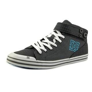 DC Shoes Venice M2 SE Women Round Toe Canvas Fashion Sneakers