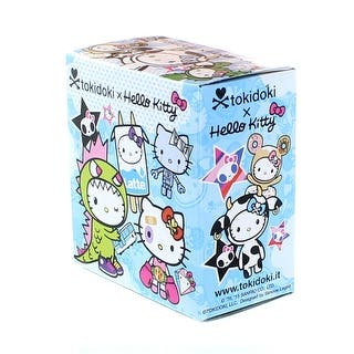 Hello Kitty x Tokidoki Blind Box Action Figure|https://ak1.ostkcdn.com/images/products/is/images/direct/161db780af34f7af314feb87ef4c2f9853c707c3/Hello-Kitty-x-Tokidoki-Blind-Box-Action-Figure.jpg?impolicy=medium