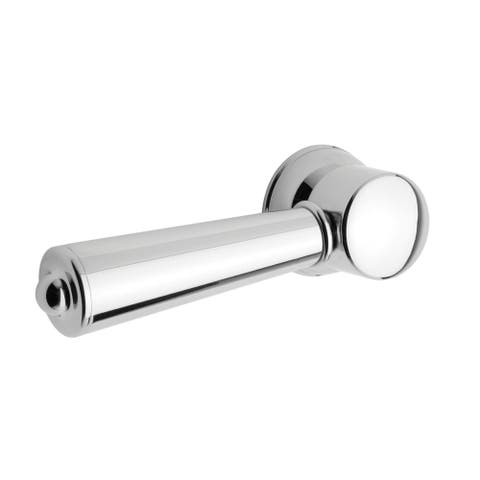 Newport Brass 2-279 Metropole Solid Brass Lever Handle