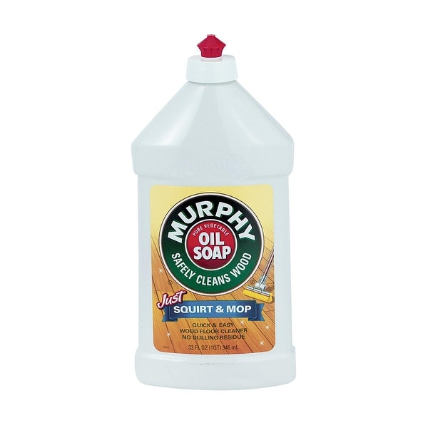 Murphy Oil Soap Murphys Wood Floor Free Shipping On Orders Over 45 12472171