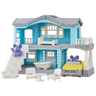 House Play Set