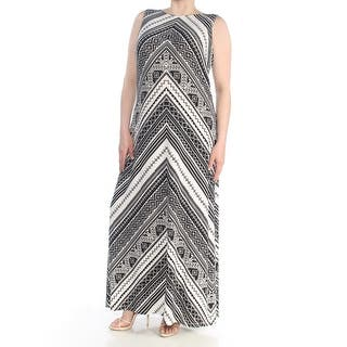 7413f11c0302c American Living Womens Cocktail Dress Party Metallic. New Arrival. Quick  View