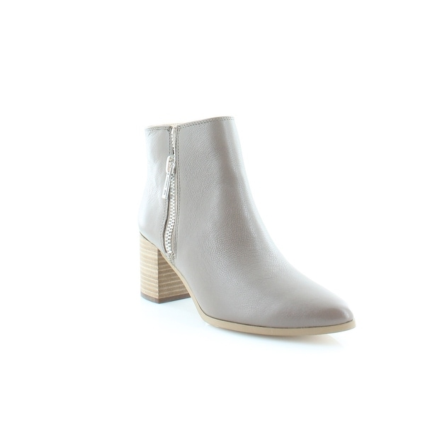 Charles by Charles David Uma Women's Boots Dk Taupe