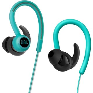 JBL Reflect Contour Bluetooth Wireless Sports Headphones
