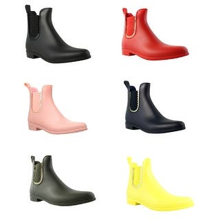 4fb6b441f Buy Jack Rogers Women s Boots Online at Overstock