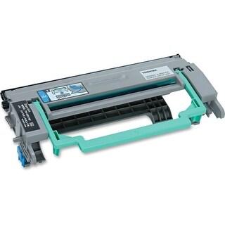 Toshiba OD170F OD170F Drum for e-Studio 170F Laser Fax Machines