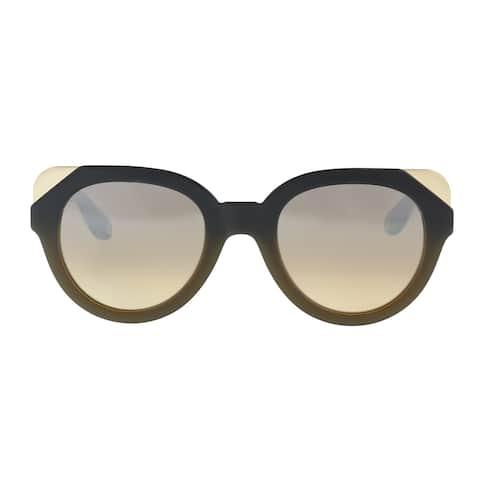 Givenchy GV7053S 07WS Black Cat eye Sunglasses - 50-23-145