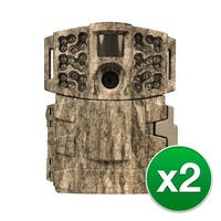 """Moultrie M888i Mini Game Camera (2-Pack) M-888i Mini Game Camera"""