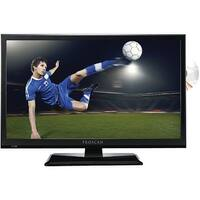 "Proscan Pledv2488A 24"" 1080P D-Led Hdtv/Dvd Combination"