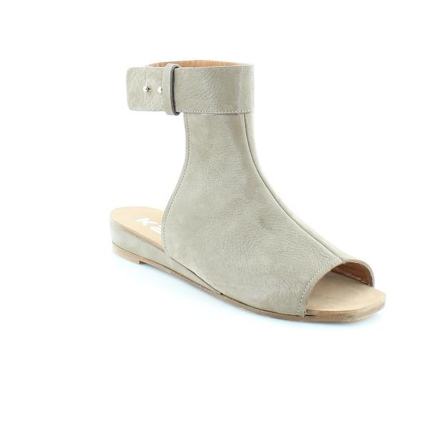Kalliste Seta Women's Sandals & Flip Flops Beige