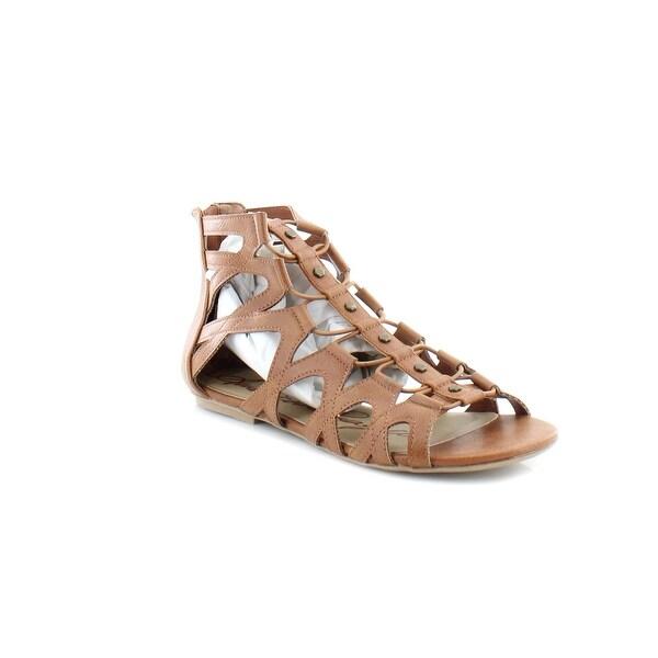 American Rag Romil Women's Sandals & Flip Flops Tan