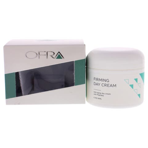Ofra Firming Day Cream 2 2 Oz