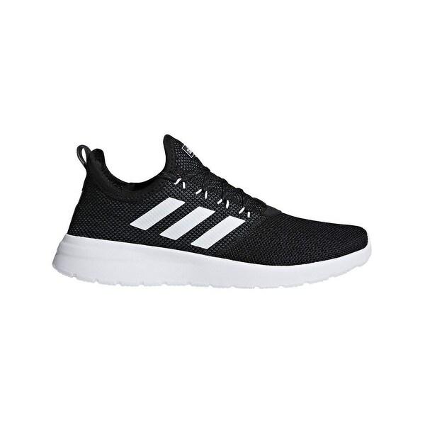 Shop Adidas Mens Lite Racer Running