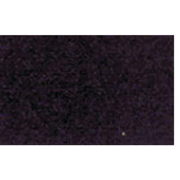 Install Bay Ac301-5 Auto Carpet (Black)