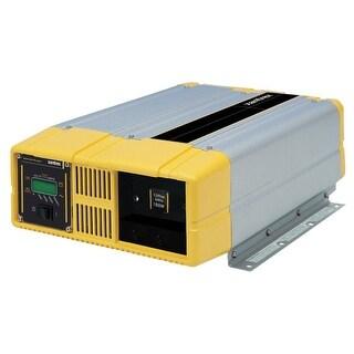 Xantrex Prosine 1800/24/120 Hard Wired Inverter - 806-1851