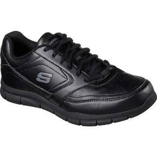 456dc3c67a7b Men s Shoes