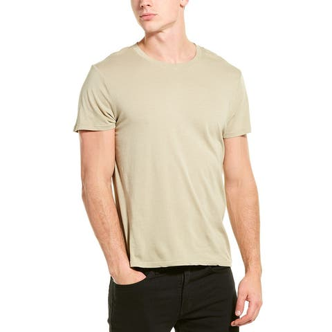 Zadig & Voltaire Ted T-Shirt