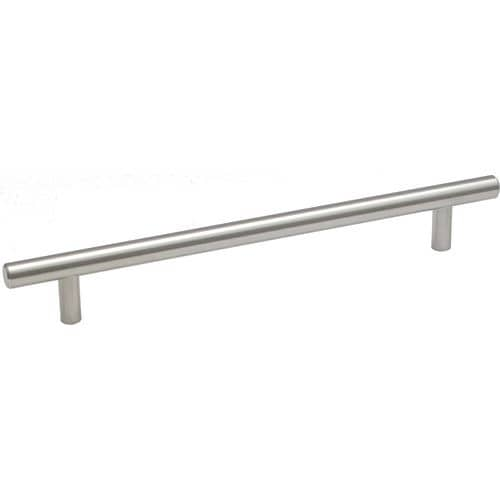 Jamison Collection P116 13 Inch Center to Center Bar Cabinet Pull