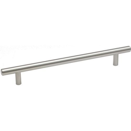 Jamison Collection P118 15 Inch Center to Center Bar Cabinet Pull