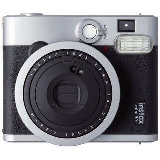 Fujifilm(R) - 16404571 - Instax Mini 90 Cmra