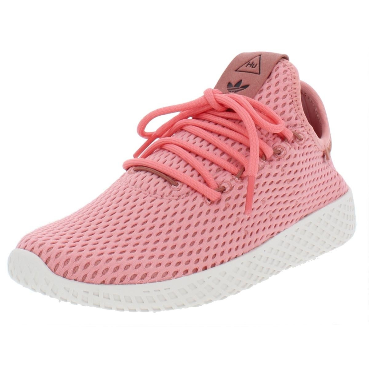 netted chaussures chaussures adidas netted adidas chaussures netted adidas adidas adidas netted chaussures nP0w8XOk