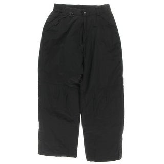Woodland Supply Co. Mens Snow Pants Waterproof Breathable - XL