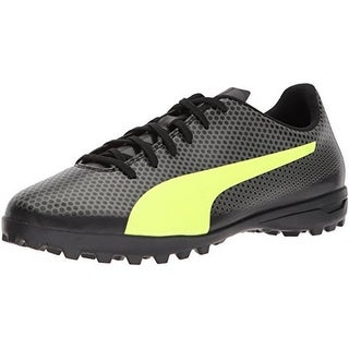 Puma Mens Spirit Turf Trainer Soccer Shoe