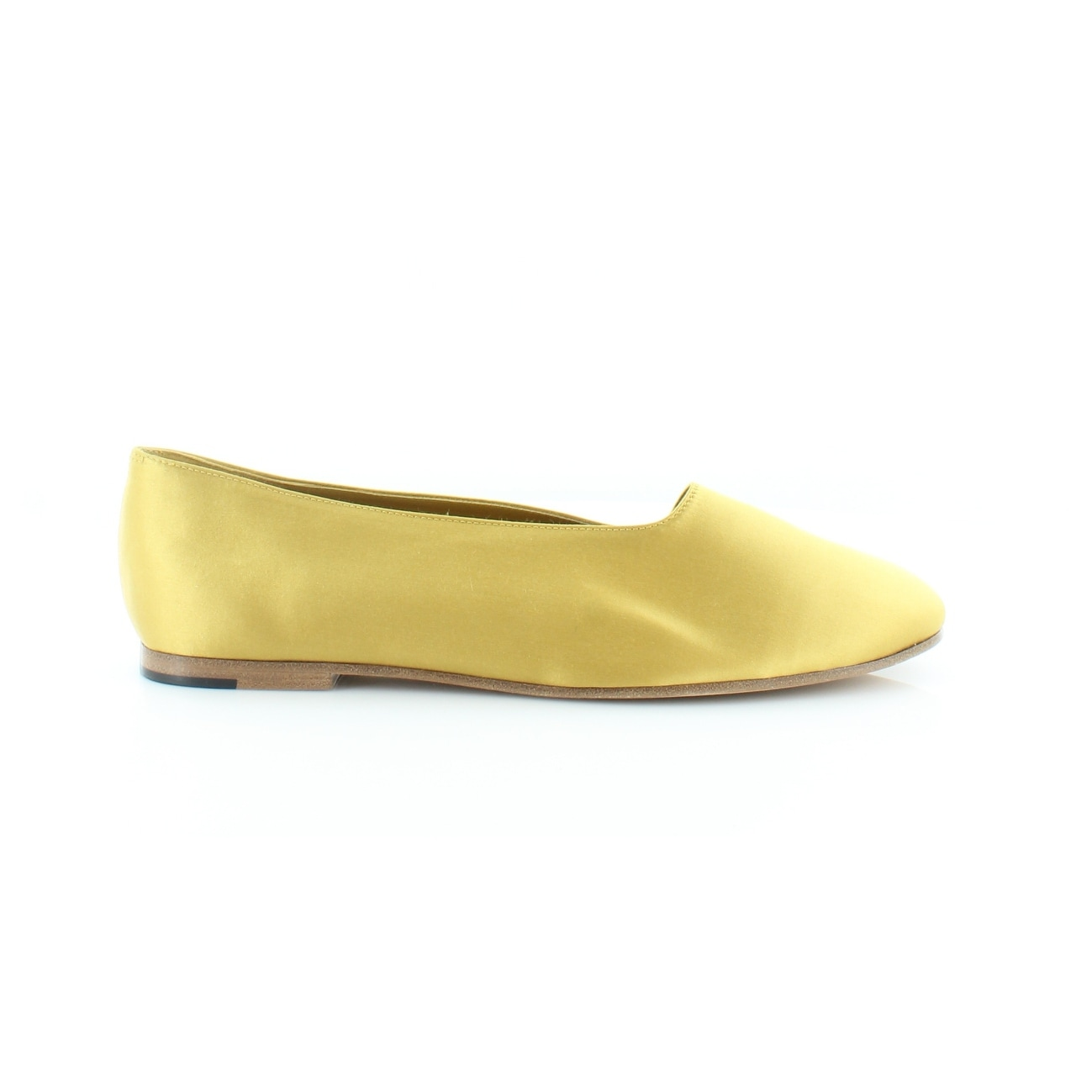 12914e6b3 Buy Vince Women's Flats Online at Overstock | Our Best Women's Shoes Deals