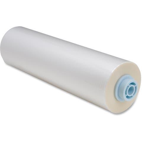 Print finishing solutions 3000052ez 5m clr napii 12in x100ft 2 rls - Clear