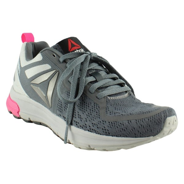 4efcb8c341e41d Distance Gray 5 Shoes Shop One 2 Avon Size Womens Running 0 Reebok qqZPxwt