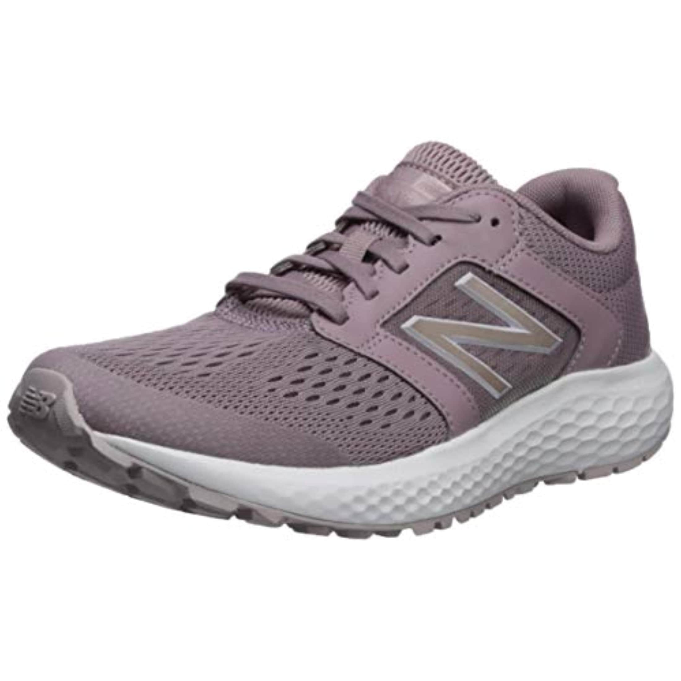 dc36e8eaffa96 New Balance Shoes | Shop our Best Clothing & Shoes Deals Online at Overstock