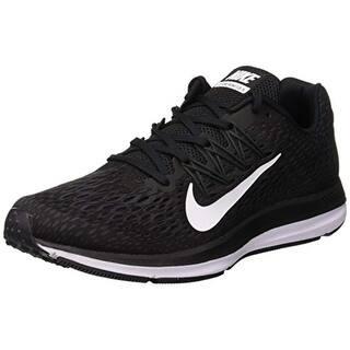 ba7a7ce56f4f Size 10.5 Nike Men s Shoes