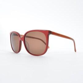 Sunglasses style # L602S