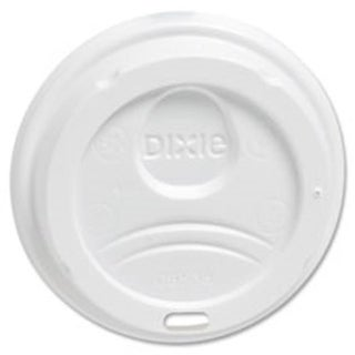 Perfect Touch Dome Lids, Wise Size 8 oz., 1000-CT, WE