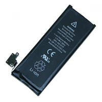 Ereplacements  Compatible Repair Part Replaces OEM - Iphone 4S Battery