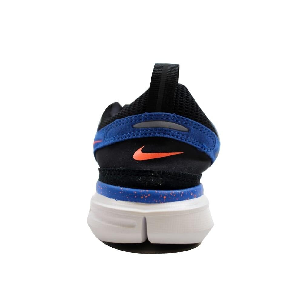 hot sale online da05c eaddf Shop Nike Free OG  14 Hyper Cobalt Bright Mango-White 642402-400 Men s - On  Sale - Free Shipping Today - Overstock - 23436764