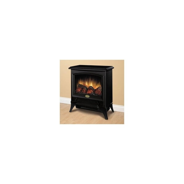Shop Dimplex Cs 1205 17 3 8 Compact Free Standing Electric Stove
