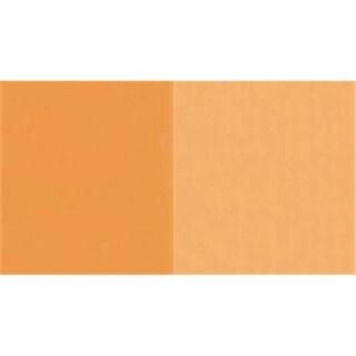 Alvin GBC025B Acrylic Paint Cadmium Orange 90ml
