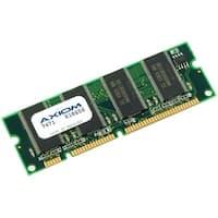Axion AXCS-7835-H2-2G Axiom 2GB SDRAM Memory Module - 2GB (1 x 2GB) - SDRAM DIMM