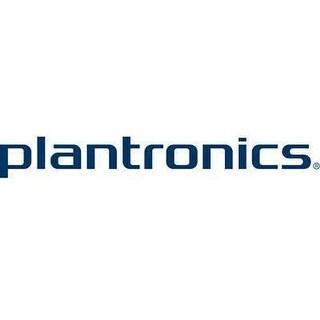 Plantronics - 85638-01 - Headset Amplifier Cable