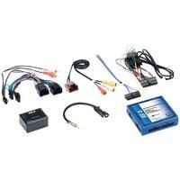 Pac Os-5 Onstar(R) Interface (Select 29-Bit Gm(R) Lan Vehicles)