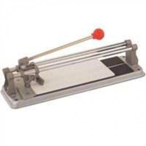 """Mintcraft MJ-T804300C Tile Cutter Machine, 12"""""""