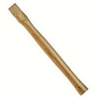 "Link Handle 421-19 Engineer Hickory Hammer Handle, 14"""