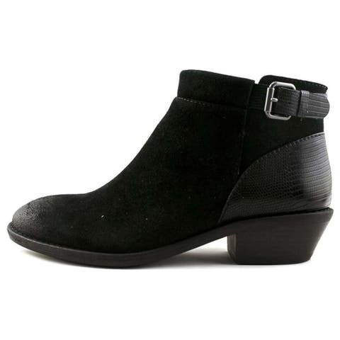 7472511f5708 Buy Ankle Boots Sofft Women s Boots Online at Overstock.com