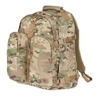 Tacprogear Spec-Ops Assault Pack Medium Multicam B-SAP2-MC